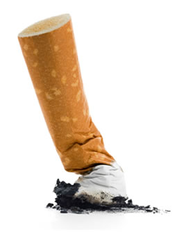 Stop Smoking Hypnotherapy Southport