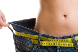 Weight Management Hypnotherapy Southport